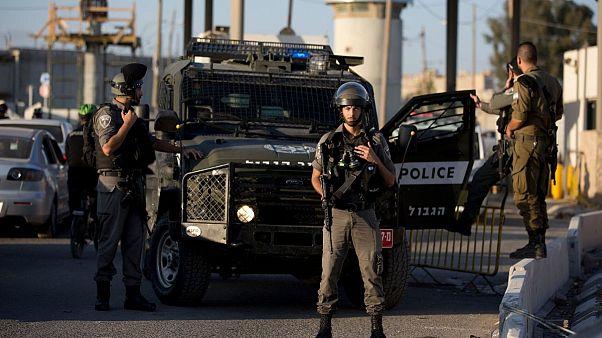 شهروند اسرائیلی به جاسوسی برای ایران و تدارک حملات «تروریستی» متهم شد