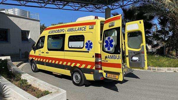Κύπρος: Βελτιωμένη η κατάσταση του παιδιού με Kawasaki και κορονοϊό στο Μακάρειο