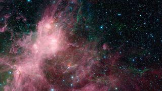 Ψηφιακές περιηγήσεις στα άστρα από το Εθνικό Αστεροσκοπείο Αθηνών