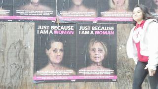 La ONU alerta sobre la vulnerabilidad de las mujeres en la lucha contra el Covid-19