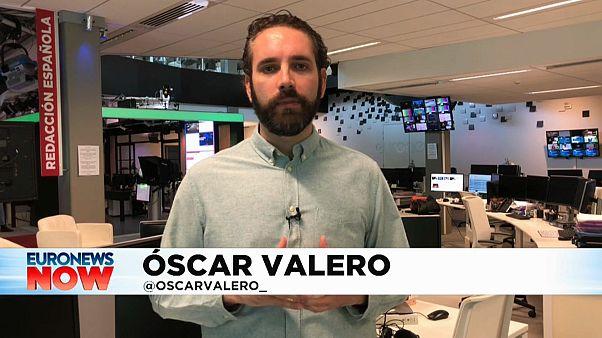 Euronews Hoy   Las noticias del miércoles 9 de abril de 2020