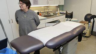 La emergencia sanitaria del coronavirus pone en riesgo el acceso al aborto