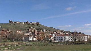 Covid-frei - ein spanisches Dorf hat es geschafft