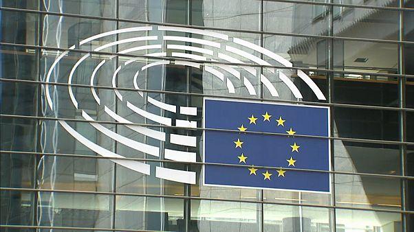 El Parlamento Europeo cocinará para los sin techo y para el personal sanitario