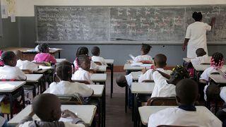 40 anos/Angola: Luta de libertação angolana explicada nas escolas aos dez anos