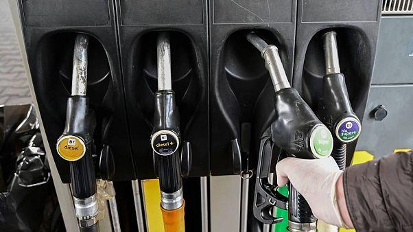 Rusya, petrol üretimini yüzde 14 düşürüp OPEC ülkeleriyle anlaşacak iddiası