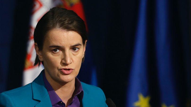 AP Photo/Darko Vojinović