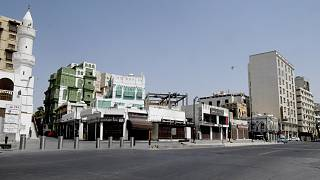 جامعة سعودية تعلن عن خطوة هامة لتطوير لقاح ضد فيروس كورونا