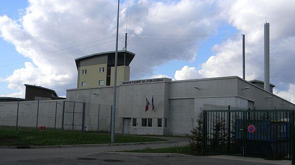 نگرانی از شیوع کرونا در زندانهای اروپا؛ کدام کشورها بیشتر در معرض خطرند؟