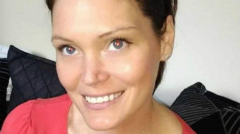 Vicki Meredrew