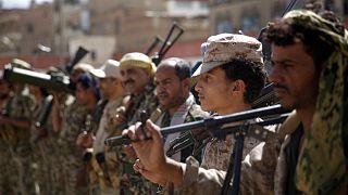 ماهي مطالب الحوثيين لتحقيق السلام في اليمن؟