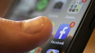 Facebook uygulaması