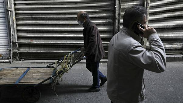 صندوق بینالمللی پول: اقتصاد جهان به قعر عمیقترین رکود ۸۰ سال گذشته فرو میرود