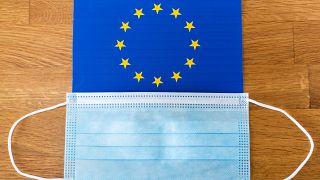Eurogrupo disponibiliza meio bilião para a zona euro