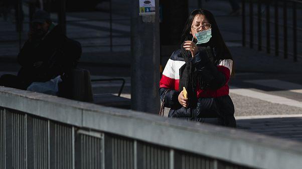 Schweden: Lockerheit gemischt mit Frust