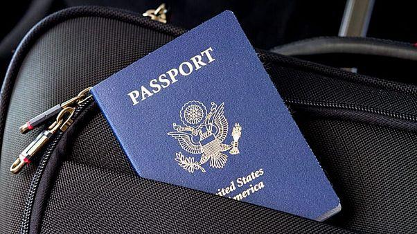 دارندگان ویزاهای منقضی شدۀ شنگن میتوانند تا ۳۰ ژوئن در آلمان بمانند