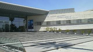 Κύπρος-Ανώτατο Δικαστήριο: Συνταγματικές οι περικοπές στο Δημόσιο