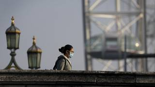 Pacientes de cáncer en Reino Unido temen convertirse en víctimas colaterales del coronavirus