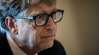 Bill Gates alertó de la pandemia, ahora explica cómo superarla