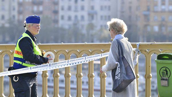 Az időseket fokozottan kérik, hogy kerüljék a személyes találkozásokat