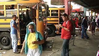 Au Nicaragua, le gouvernement est dans le déni face au Coronavirus