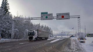 شمار بیشتری از شهروندان منطقه اقتصادی اروپا اجازه ورود به نروژ را دریافت میکنند