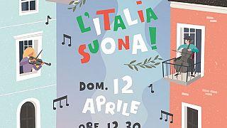 La Orquesta de La Scala llama a un domingo sonoro