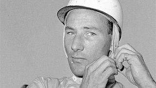Elhunyt minden idők egyik legsokoldalúbb autóversenyzője