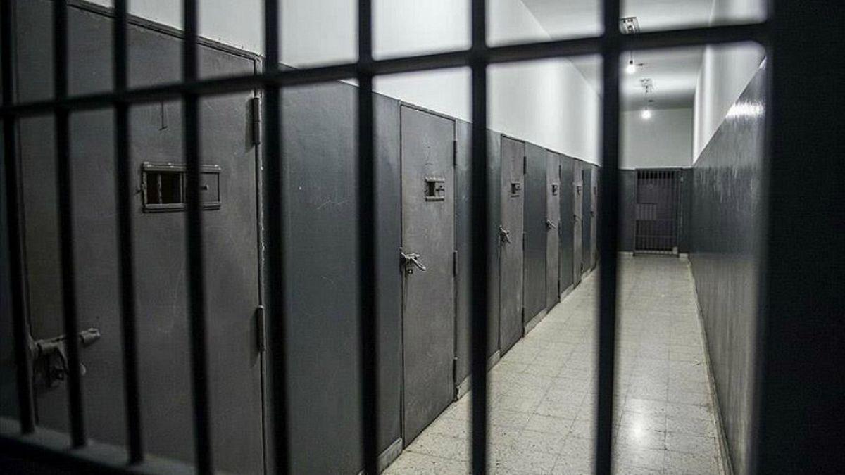 infaz duzenlemesinin 2 bolumu kabul edildi kosullu saliverilmeden hangi hukumluler faydalanacak euronews