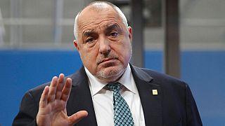Bulgaristan Başbakanı Borisov, Covid 19 salgını nedeniyle mali yardım isteyen şirketlere lüks otomobillerini satmaları çağrısında bulundu.