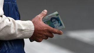 طهران تكسب جولة ضد واشنطن أمام قضاء لوكسمبورغ.. منع تحويل أموال إيرانية إلى أمريكا