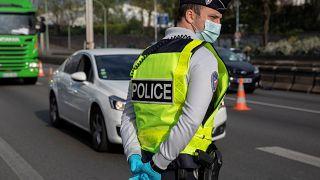 Maßnahmen auf dem Prüfstand: Was dämmt die Pandemie ein?