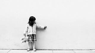 Çocuğa cinsel istismar suçları yeniden gündemde: Af gelir mi?