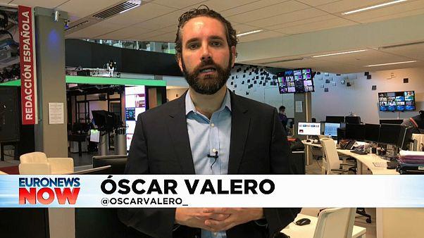 Euronews Hoy | Las noticias del martes 14 de abril de 2020