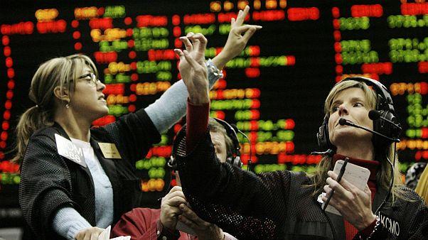 پیشبینیهای تازه از رکوردهای تاریخی؛ بازار طلا سکه شد