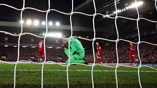 UEFA: Σενάρια για ολοκλήρωση των διοργανώσεων τον Αύγουστο