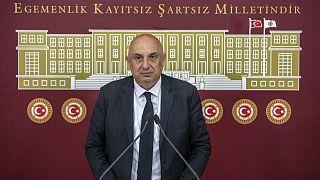 CHP: İnfaz düzenlemesini Anayasa Mahkemesi'ne götüreceğiz