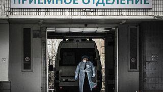 Il sistema sanitario russo è davvero pronto ad affrontare il coronavirus?