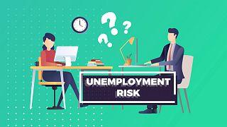 Preservar empregos em tempo de crise
