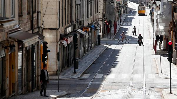 چرا پرتغال به اندازهٔ همسایهاش اسپانیا از شیوع کرونا آسیب ندیده است؟