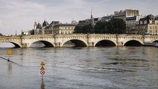 Comment préparer les grandes villes au risque de submersion?