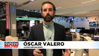Euronews Hoy | Las noticias del miércoles 15 de abril de 2020