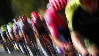 74 sene sonra bir ilk: Fransa Bisiklet Turu koronavirüs sebebiyle ertelendi