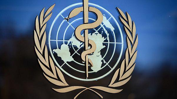 واکنشهای جهانی به تصمیم ترامپ برای تعلیق کمک مالی به سازمان جهانی بهداشت