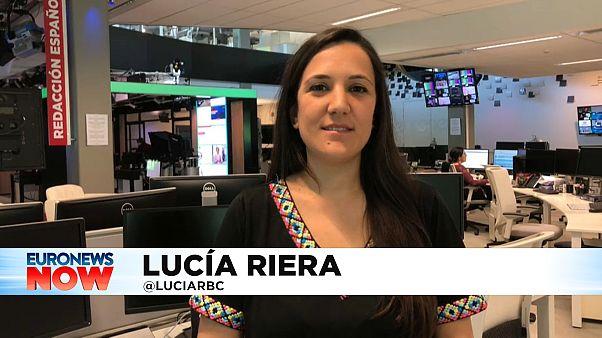 Euronews Hoy | Las noticias del jueves 16 de abril de 2020