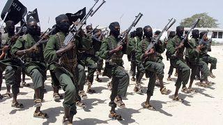 الجيش الأمريكي ينفي قتل مدني خلال ضربة استهدفت حركة الشباب بالصومال