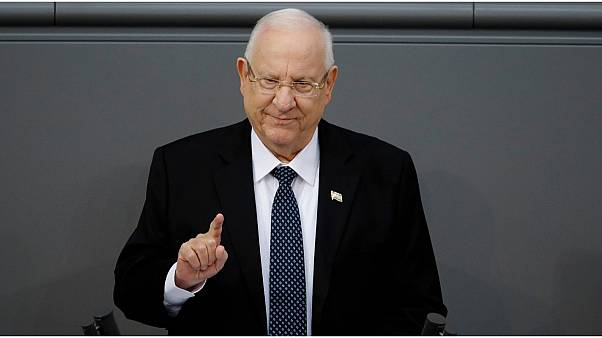 بعد فشل نتنياهو وغانتس.. الرئيس الإسرائيلي يكلف البرلمان تشكيل الحكومة