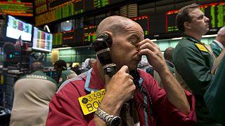 «آوریل سیاه» ادامه دارد؛ سقوط بهای سبد نفتی اوپک به پایینترین حد در ۲۲ سال گذشته