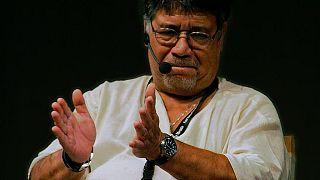 Sepulveda im Jahr 2009