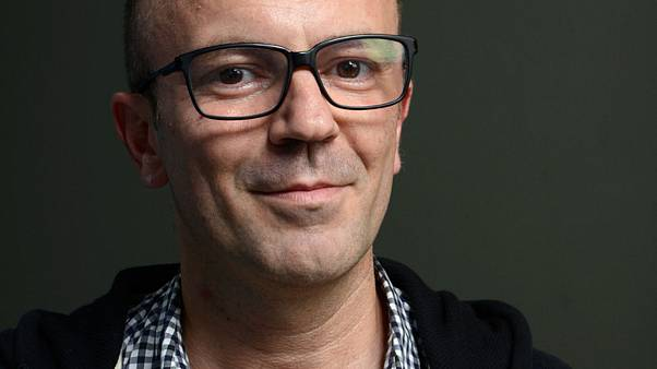 Ο Γιάννης Σακαρίδης νέος διευθυντής στο Φεστιβάλ Ταινιών Μικρού Μήκους Δράμας